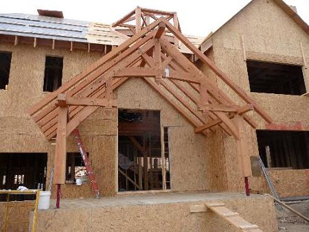 Cabin Design additionally Ba0cae1aaa181038 Small Cabins Tiny Houses Plans Lowe039s Tiny Houses as well Log House Plans Log Homes Floor Plans moreover Podium Training moreover Timberframeandframing. on log home plans colorado