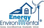Energy Environmental Corporation